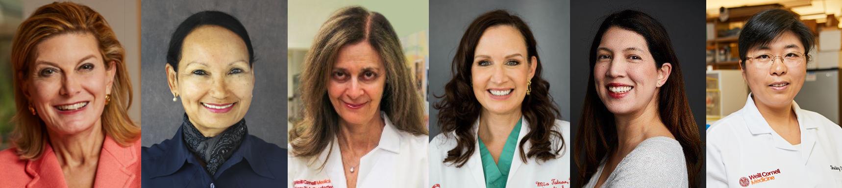 women in surgery diversity