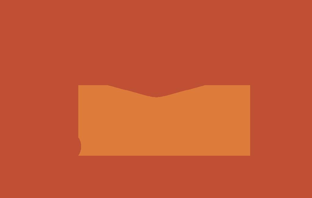 WCM Masters Program