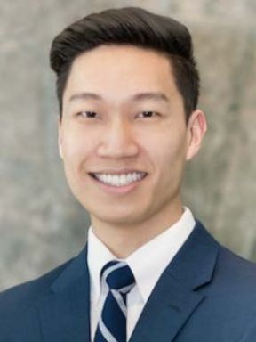 Albert Y. Truong, MD