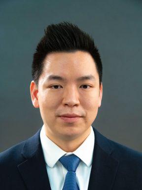 Peter Chen, D.D.S., MS