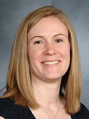 Caitlin McIntyre
