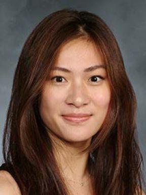 Claire Li