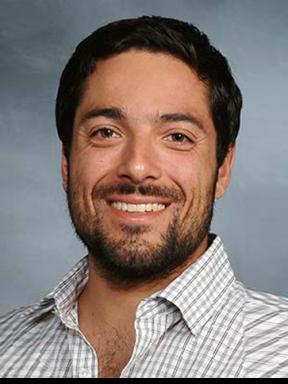 Drew Marano, MD