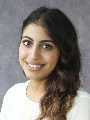 Shaikha Al-Thani
