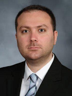 Kamal Turkmani