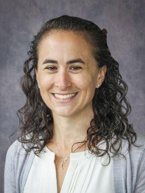 Lea Lowenfeld