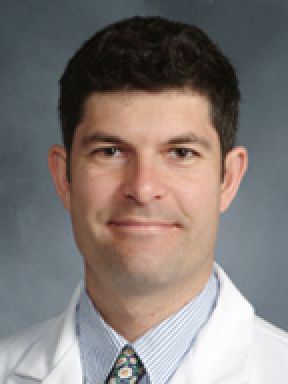 Marco Seandel is an Associate Professor of Cell and Developmental Biology Research in Surgery at Weill Cornell Medicine.