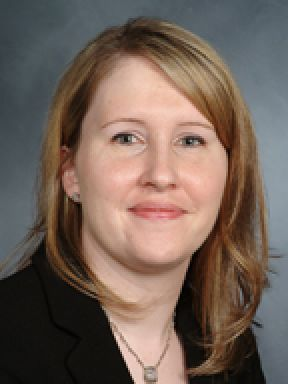 Meredith J. Aull is an Associate Professor of Pharmacology Research in Surgery at Weill Cornell Medicine.