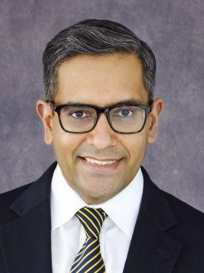 Mayur Narayan