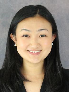 Panpan Chen