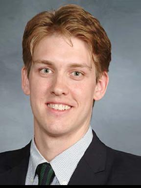 Philipp Franck, MD