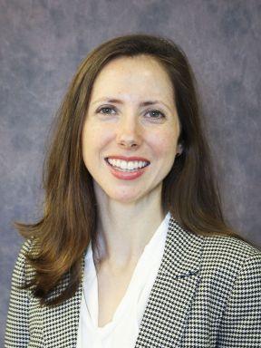 Rebecca Craig Schapiro