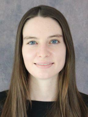 Sarah Breves