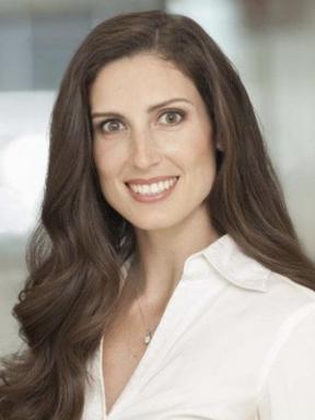 Michelle Coriddi, MD