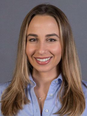 Alexia Stamatiou