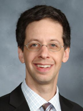 Dr. Yariv Houvras is a physician-scientist at Weill Cornell Medicine.